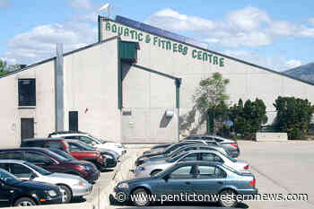Community engagement begins for Summerland recreation and health centre - Pentiction Western News