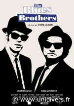 « The Blues Brothers » de John Landis samedi 8 août 2020 - Unidivers