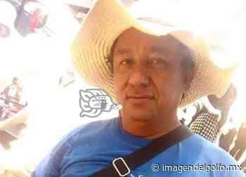 Buscan a taxista, salió de Coatzacoalcos rumbo a Nanchital - Imagen del Golfo