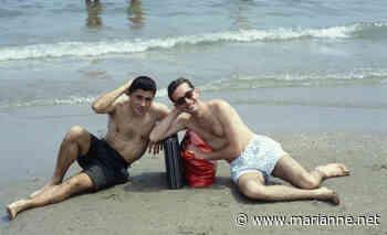"""""""Vamos a la playa"""" : le sens caché d'un tube qui parle de plage... et de bombe nucléaire - Marianne"""