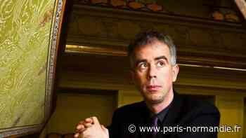 Covid-19. À Arques-la-Bataille, près de Dieppe, le Festival de musique ancienne est maintenu - Paris-Normandie