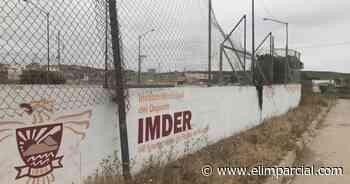Bajo protocolos de salud reanudan juegos de futbol en Rosarito - FRONTERA.INFO