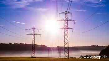 Stromausfall in Reutlingen: Die Meisten haben wieder Strom - SWP