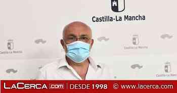 """Ruiz Santos: """"El apoyo institucional desde su origen ha sido uno de los factores para que Airbus in - La Cerca"""