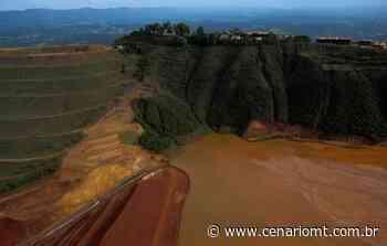 Governo federal cria comitê para acompanhar desastre em Brumadinho - CenárioMT