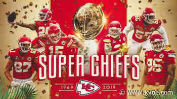 Kansas City Chiefs Juan Thornhill placed on PUP list Featured - KVOE