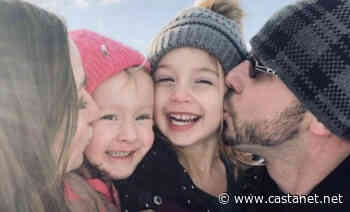 Campaign launched for Lumby family who lost home to fire - Vernon News - Castanet.net