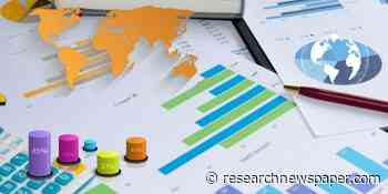 Rubber Processing Machinery Market 2020: Bosch Rexroth, Buzuluk, Wuxi Double Elephant, L&T India, HF GROUP, Uttam Rubtech Machinery and Others - Research Newspaper