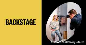 A Night At Stonewall Casting Call | Theater Productions NYC - Theater Auditions - Backstage