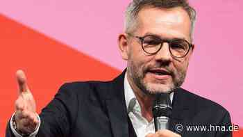Europa-Staatsminister Roth zu Rechtsstaatlichkeit: Wir müssen langfristig denken - HNA.de