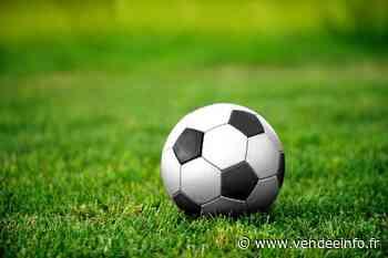 Le club vendéen Les Herbiers football recrute des féminines - Vendée Info