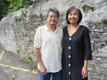 Secteur de Clisson. Après 24 ans, le premier restaurant asiatique a fermé ses portes - actu.fr