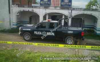 Era Irapuatense mujer asesinada en bar de Valle de Santiago - El Sol de Salamanca