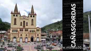 En la vereda Botija de Cañasgordas fue asesinado un hombre con arma de fuego - Minuto30.com