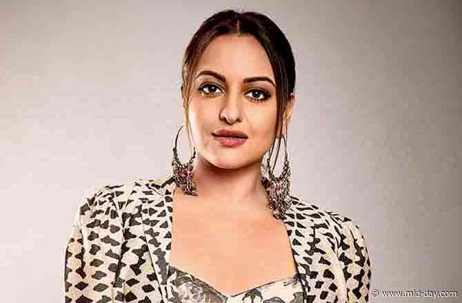 Sonakshi Sinha: Negative comments can leave someone scarred for life