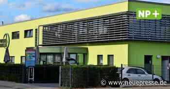 HAZ-Kommentar von Antje Bismark zu Schließung Wedelhalle in Burgwedel - Neue Presse