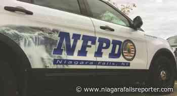 Bicyclist Struck by Vehicle Leaving Pine Avenue 7-Eleven in Niagara Falls Identified - Niagarafallsreporter.com
