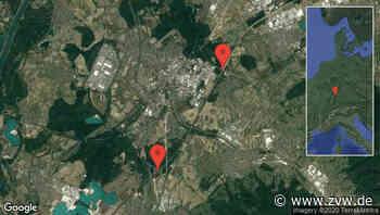 Rastatt: Kaputter LKW auf A 5 zwischen Rastatt-Nord und Rastatt-Süd in Richtung Basel - Staumelder - Zeitungsverlag Waiblingen