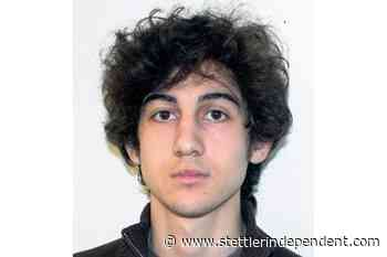 Court overturns Boston Marathon bomber's death sentence - Stettler Independent