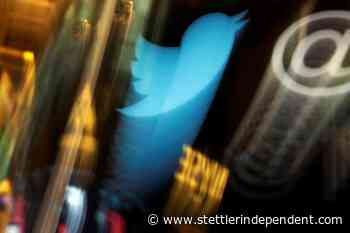 3 charged in massive Twitter hack, Bitcoin scam - Stettler Independent