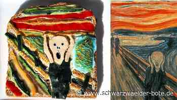 Furtwangen: Fantasievolles Frühstück serviert - Furtwangen - Schwarzwälder Bote