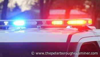 Man arrested after knife brandished during domestic dispute in Peterborough - ThePeterboroughExaminer.com