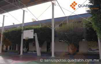 Llama Ayuntamiento a escuelas de Rioverde a regularizar pago - Quadratín - Quadratín San Luis