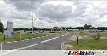 Les élus évoquent des « craintes » pour Getrag Ford Transmissions à Blanquefort - Rue89 Bordeaux