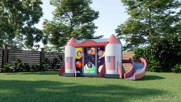 First America Homes completes construction of HomeAid Playhouse