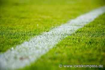 SSVg Velbert startet in die Vorbereitung: Testspiel-Doppelpack gegen Wülfrath und Herne - Velbert - Lokalkompass.de
