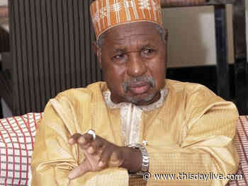 Katsina Begins Training of Public Office Holders on Assets Declaration - THISDAY Newspapers