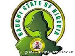 Sallah: Bauchi chief imam begs gov't to pay salaries – The Sun Nigeria - Daily Sun