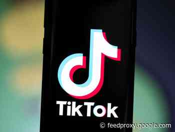 Trump targets TikTok: Everything you need to know     - CNET