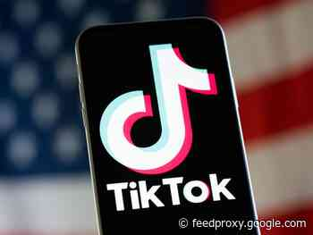Trump plans to ban TikTok in the US, report says     - CNET
