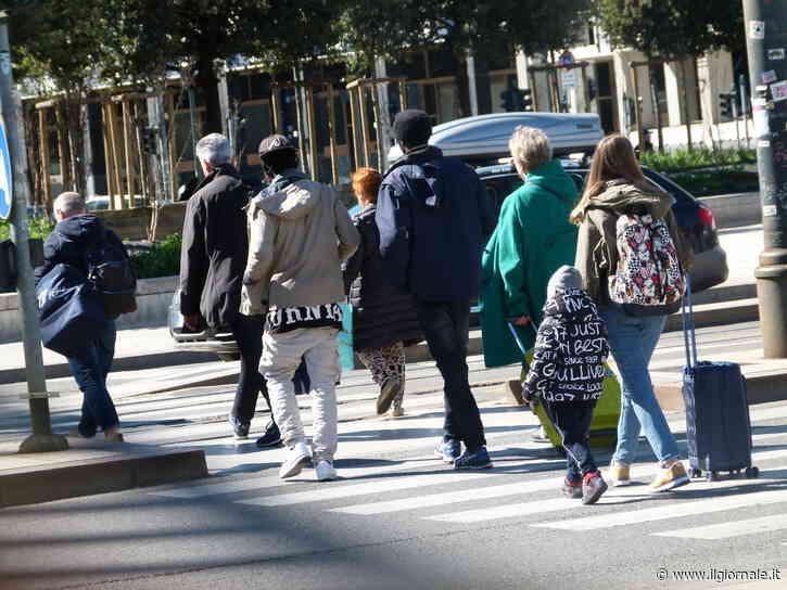 Boom di aggressioni a Milano: come agiscono balordi e predoni