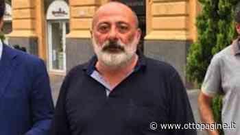 """""""Il neomastelliano De Luca sarà travolto dalla coerenza"""" - Ottopagine"""