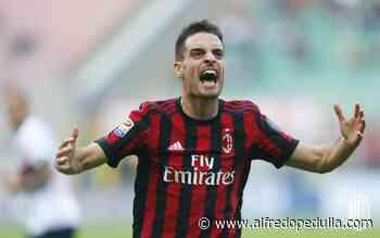 Esclusiva: Bonaventura, l'Atalanta prepara un'offerta. Ma intanto il Benevento scatta - alfredopedulla.com