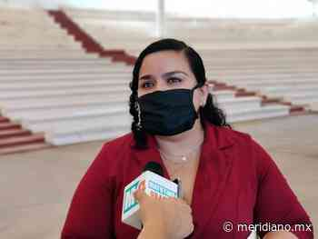 Continúa programa de bacheo y prevención del dengue en Tepic - Meridiano.mx
