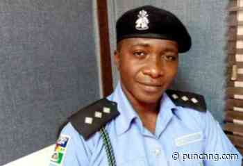 Police arrest Lagos driver for allegedly beating passenger to death - The Punch