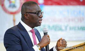 Breaking: Lagos to reopen worship centres on August 7 - Nairametrics