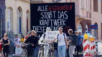 Kassel kohlefrei: Mit neuer Strategie zum Kohleausstieg - hna.de