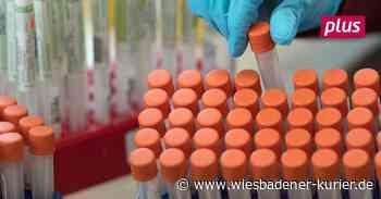 28 Infizierte: Corona-Ausbruch in Seniorenheim in Niedernhausen - Wiesbadener Kurier