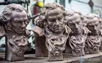 Valence accueillera la 36e édition des Prix Goya en 2022 - Le Petit Journal