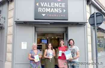 Valence - Profitez du Pass'tourisme avec des réductions à -40 % - Peuple Libre