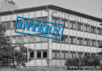 TAGEBLATT intern: Der Mindestabstand auf Fotos - TAGEBLATT - Lokalnachrichten aus dem Landkreis Stade. - Tageblatt-online