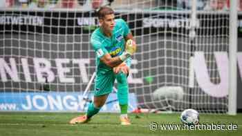 Dennis Smarsch wechselt zum FC St. Pauli