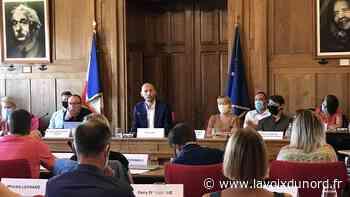 À Bailleul, les élus votent un « budget de survie », avec plus d'un million d'euros de déficit - La Voix du Nord