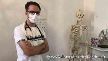 L'offre médicale à Bailleul est-elle suffisante? - L'Indicateur des Flandres