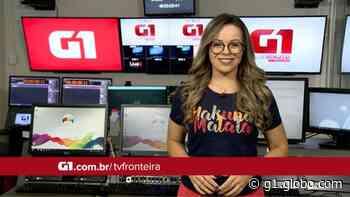 VÍDEOS: G1 em 1 Minuto Presidente Prudente e Região - G1