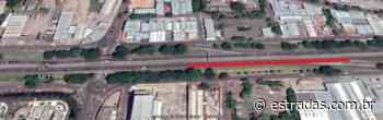 Alça da Raposo Tavares será fechada para obras em Presidente Prudente - Estradas
